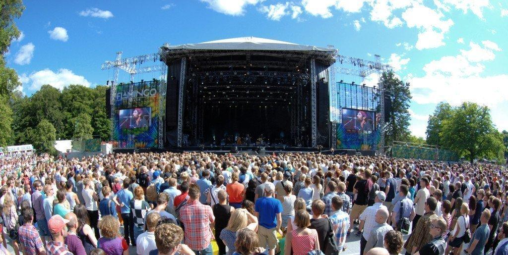 Foto: Rodrigo Rivas Ruiz/imagebank.sweden.se