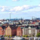 Kungsholmen-min
