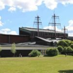 Visita guidata in italiano del Museo Vasa