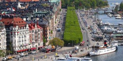 Stoccolma in 3 giorni-3