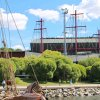 visita guidata al museo vasa e centro storico di stoccolma