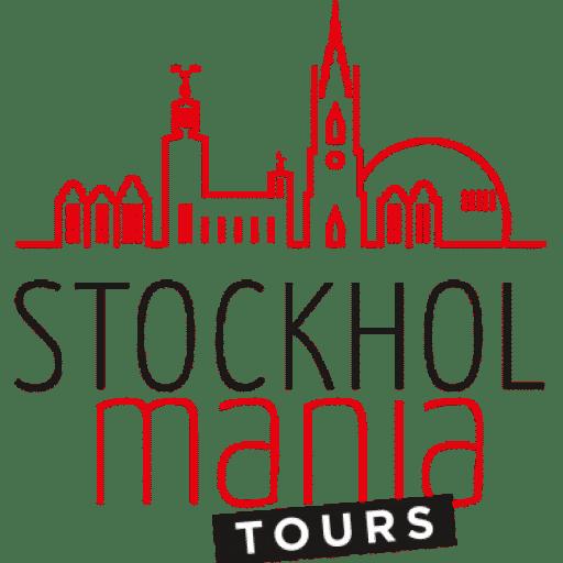 Itinerario: Stoccolma in 5 giorni 1