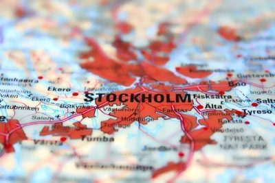 Stoccolma 2