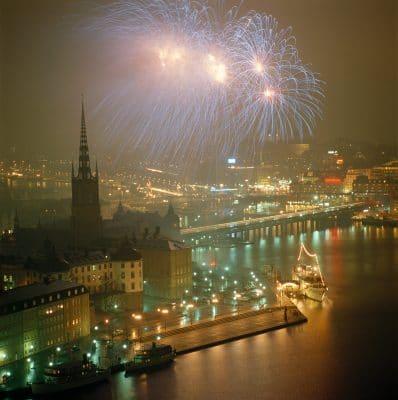 Cosa fare a Stoccolma in autunno 7