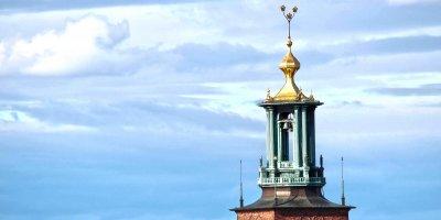 torre-municipio.jpg